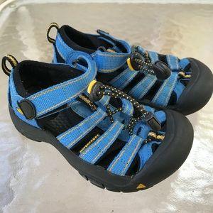 KEEN Boy's Sandals
